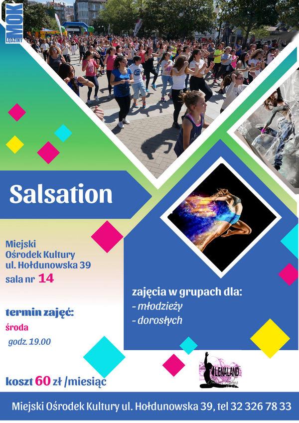 salsation-2020