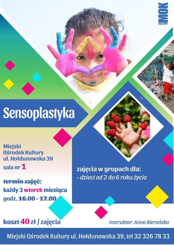 sensoplastyka-2020