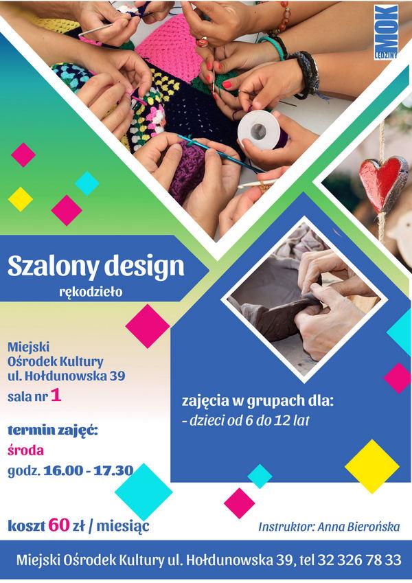szalony-design-2020