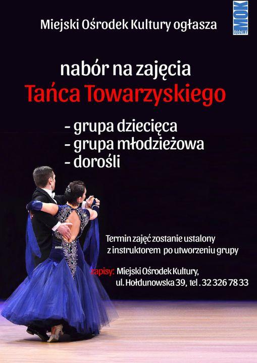 taniec-towarzyski-2020