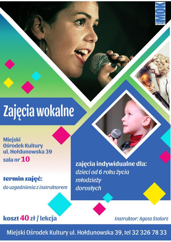 zajecia-wokalne-2020