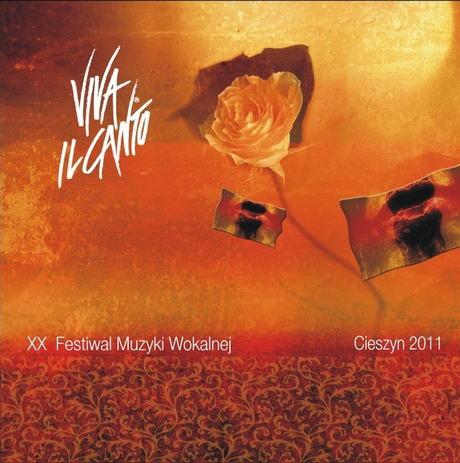 Festiwal Viva il Canto