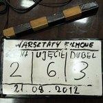 warsztaty_filmowe