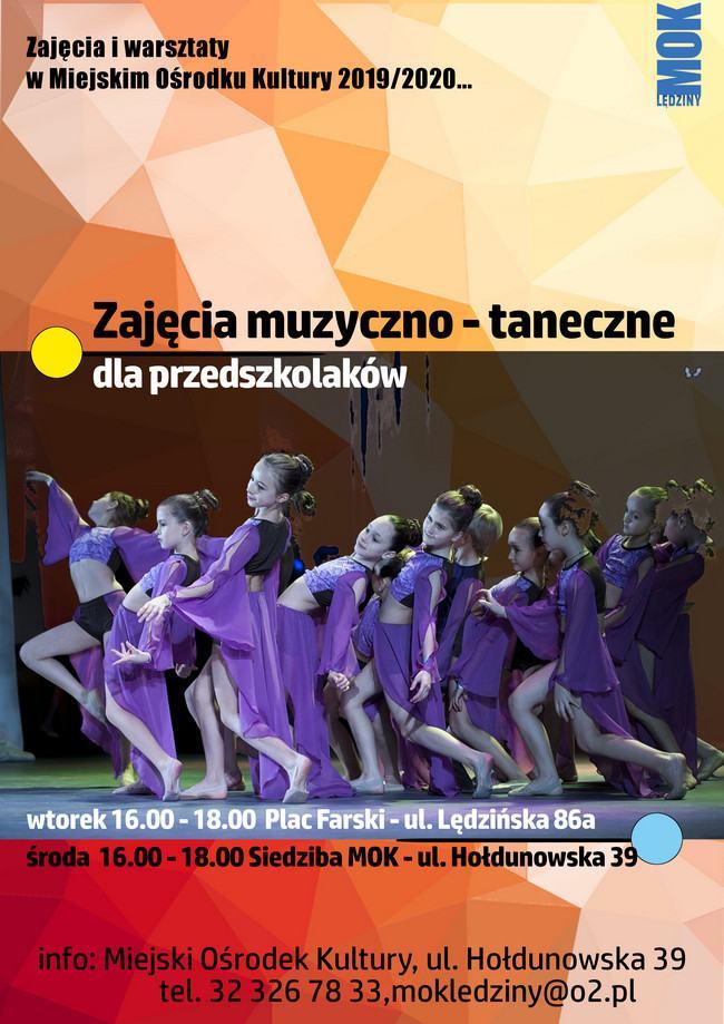 zajecia-muzyczno-taneczne