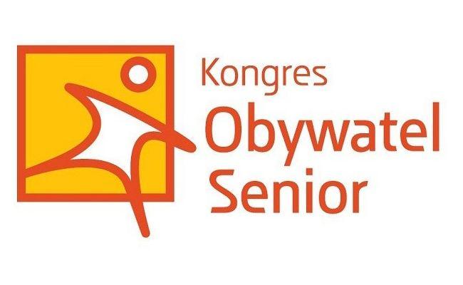 Kongres Obywatel Senior