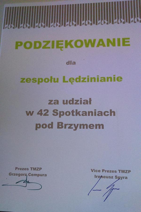 pod-brzymem_3