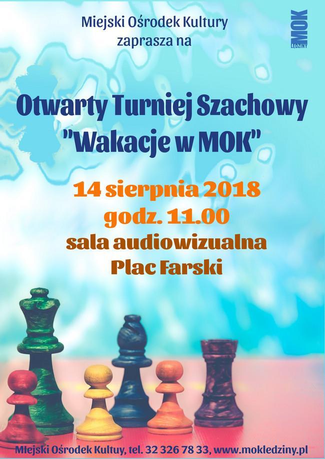 otwarty-turniej-szachowy-wakacje-w-mok