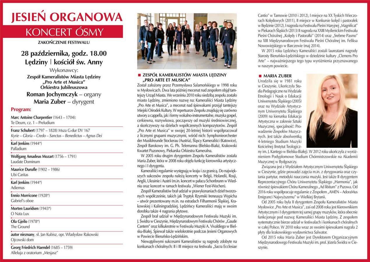 19-festiwal-jesien-organowa-koncert-osmy