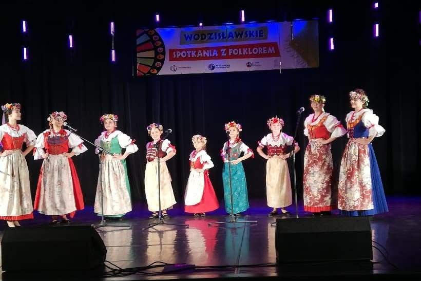 wodzislawskie-spotkania-z-folklorem-2018