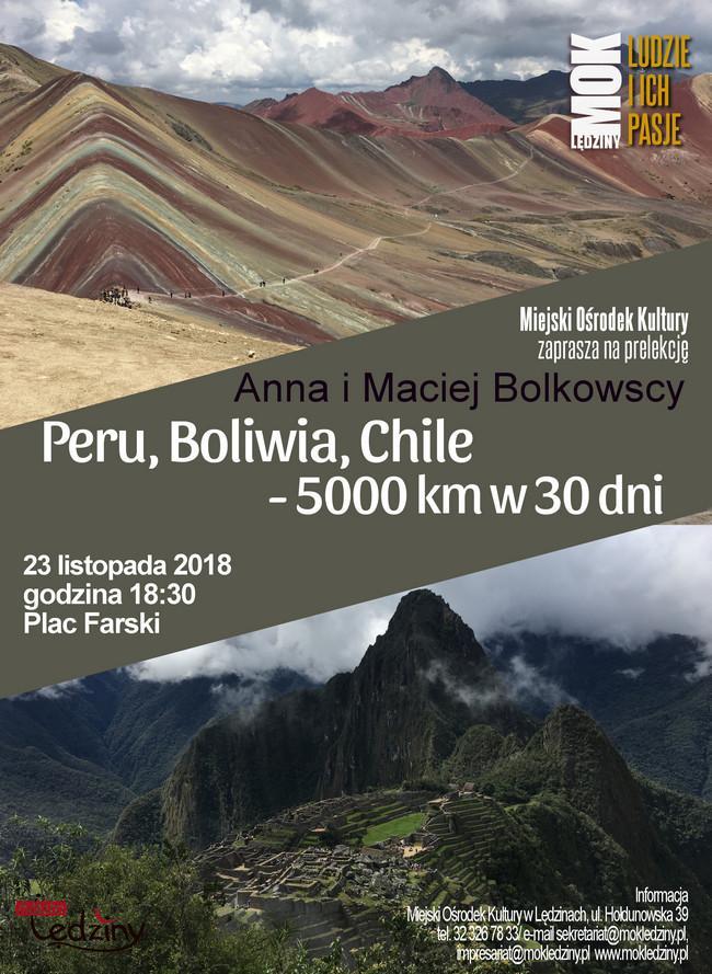 peru-boliwia-chile