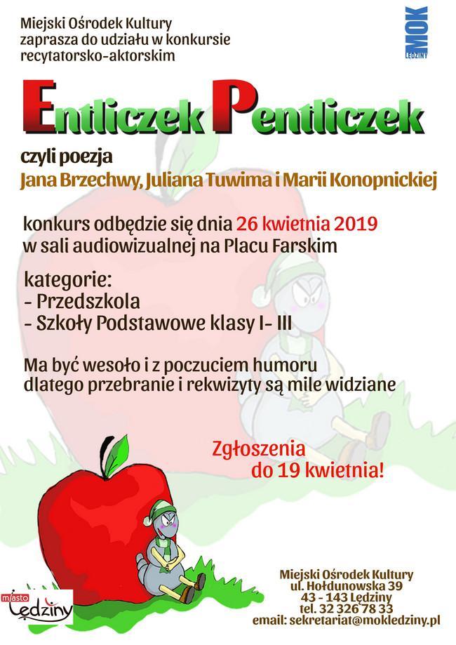 konkurs-recytatorski-entliczek-pentliczek-2019
