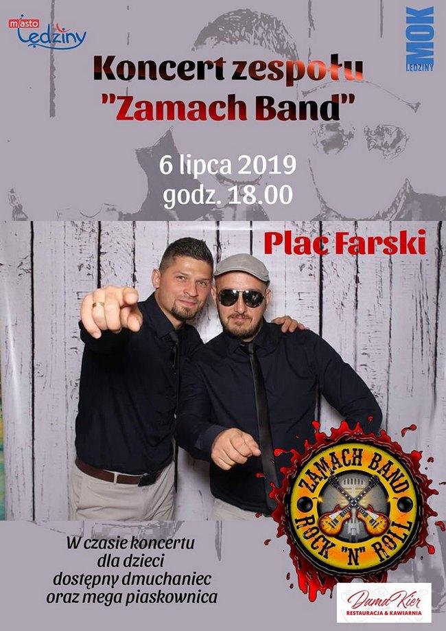 koncert-zamach-band