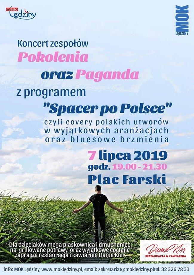koncert-zespolow-pokolenia-i-paganda