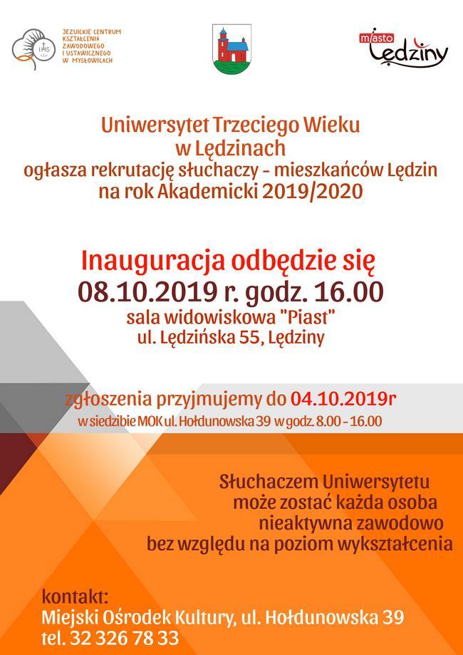 inauguracja-roku-akademickiego-utw-2019