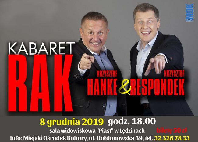 barborkowy-spektakl-kabaretu-rak