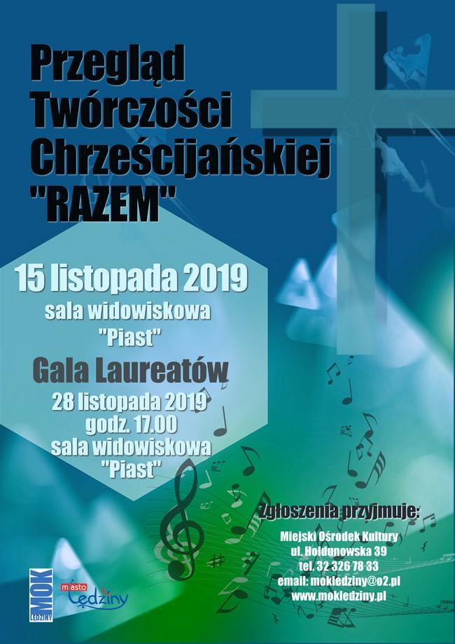 przeglad-tworczosci-chrzescijanskiej-razem-2019