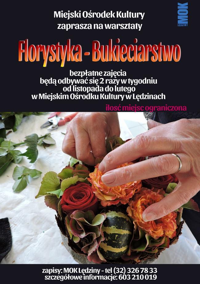 warsztaty-florystyka-bukieciarstwo