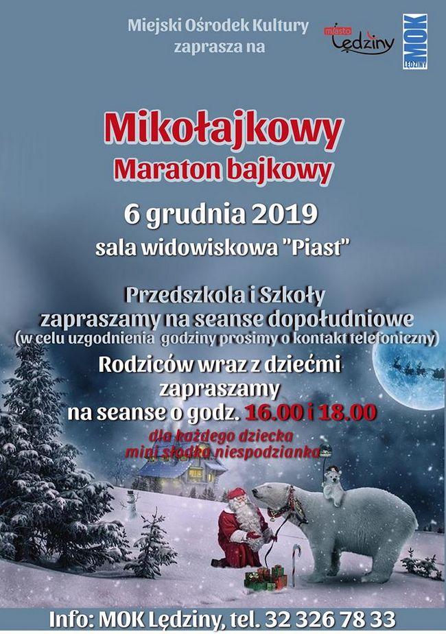 mikolajkowy-maraton-bajkowy