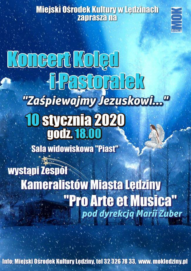 koncert-koled-i-pastoralek