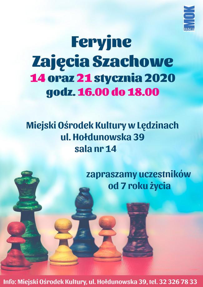 ferie_zajecia-szachowe