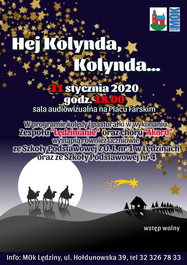 koncert-koled-i-pastoralek-31-01
