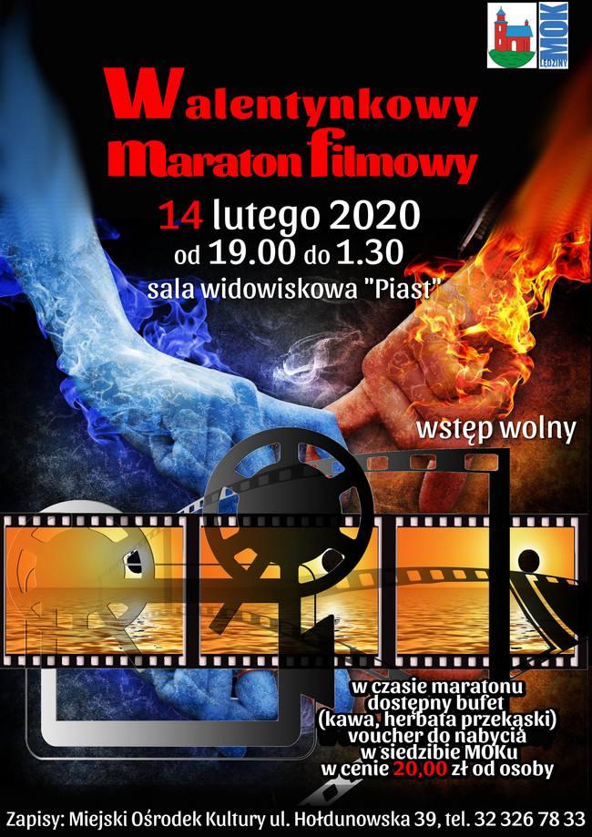 walentynkowy-maraton-filmowy