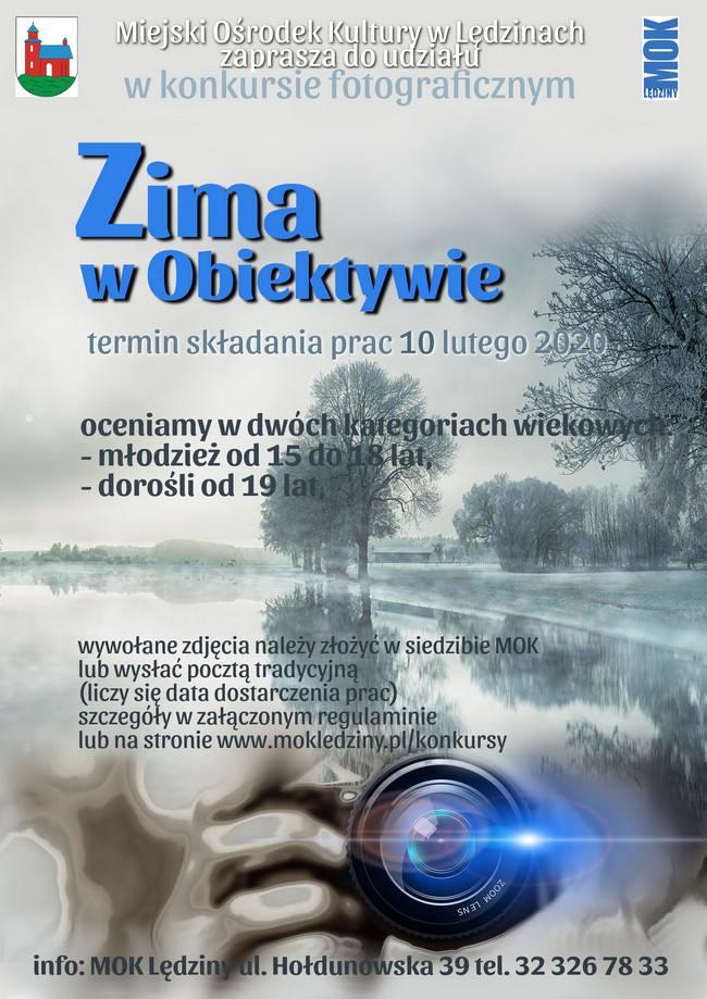 konkurs-fotograficzny-zima-w-obiektywie 2020