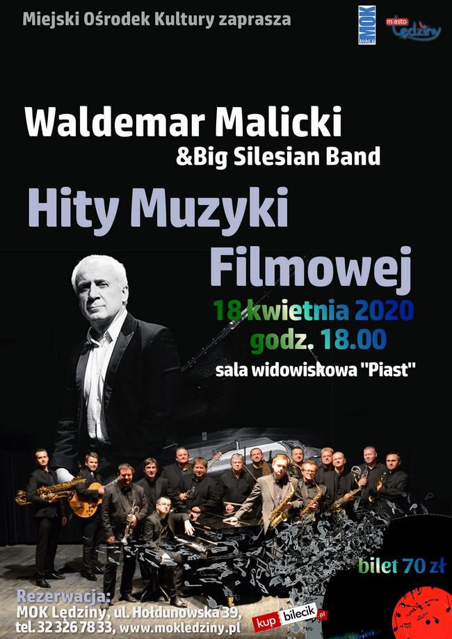 waldemar-malicki-big-silesian-band