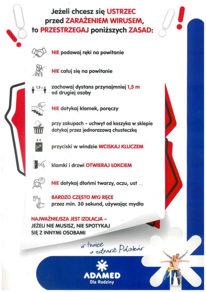 instrukcja-bezpieczenstwa_koronawirus