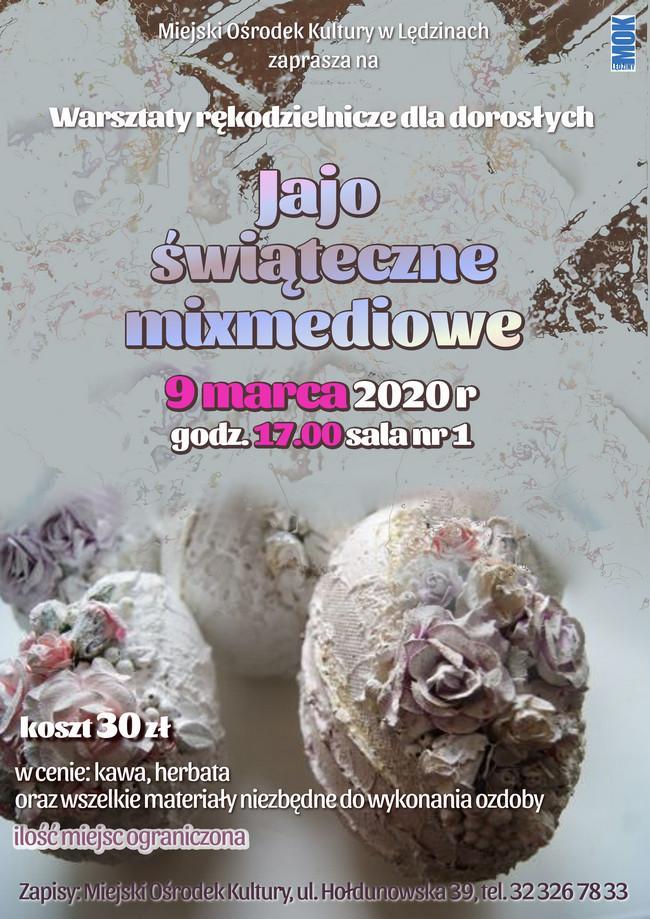 warsztaty-jajo-swiateczne-mixmediowe