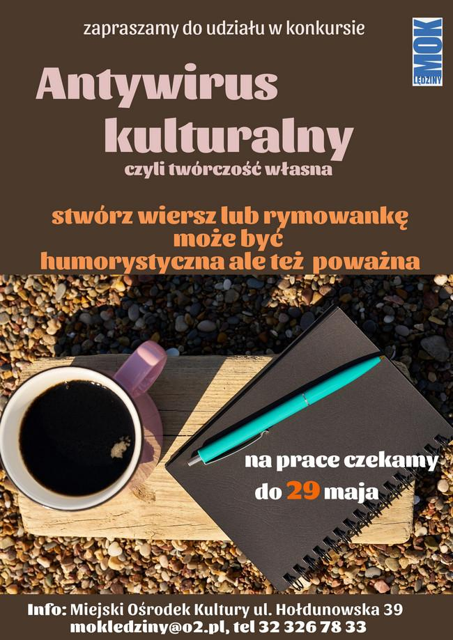 konkurs-literacki-antywirus-kulturalny