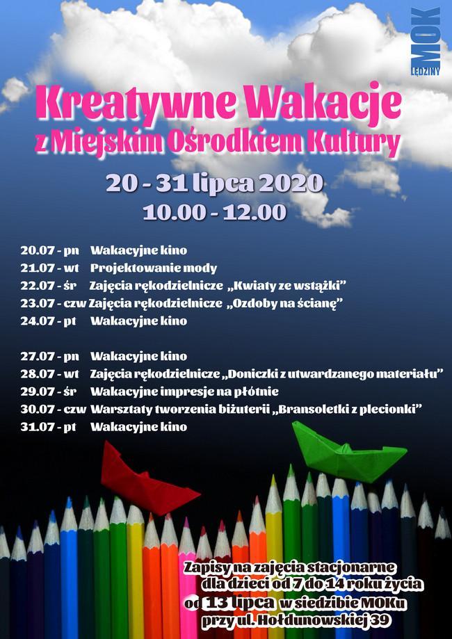 zajecia-wakacyjne-dla-dzieci_20-31-lipca-2020