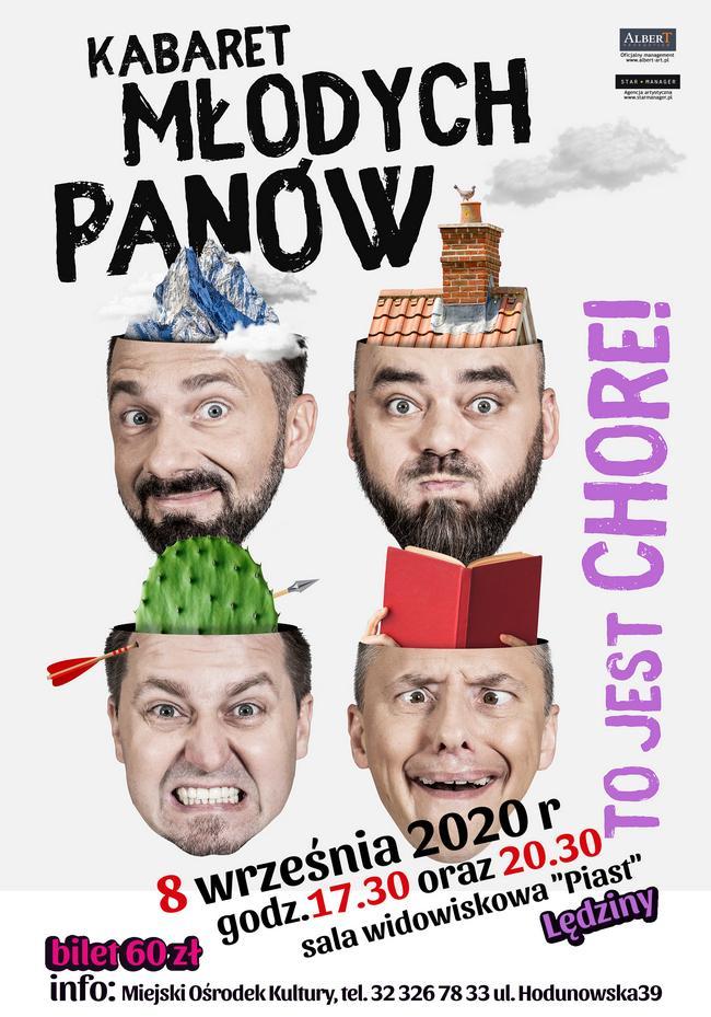 kabaret-mlodych-panow-2020
