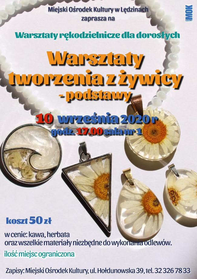 warsztaty-dla-doroslych_zywica