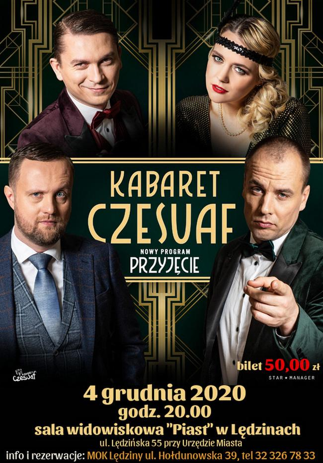 kabaret-czesuaf
