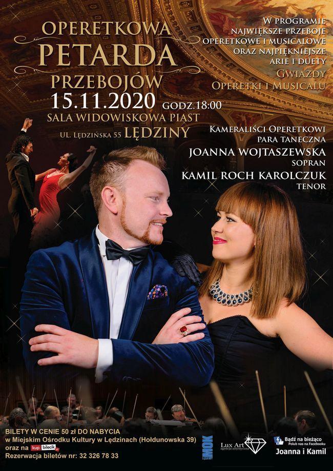 operetkowa-petarda-przebojow-listopad2020