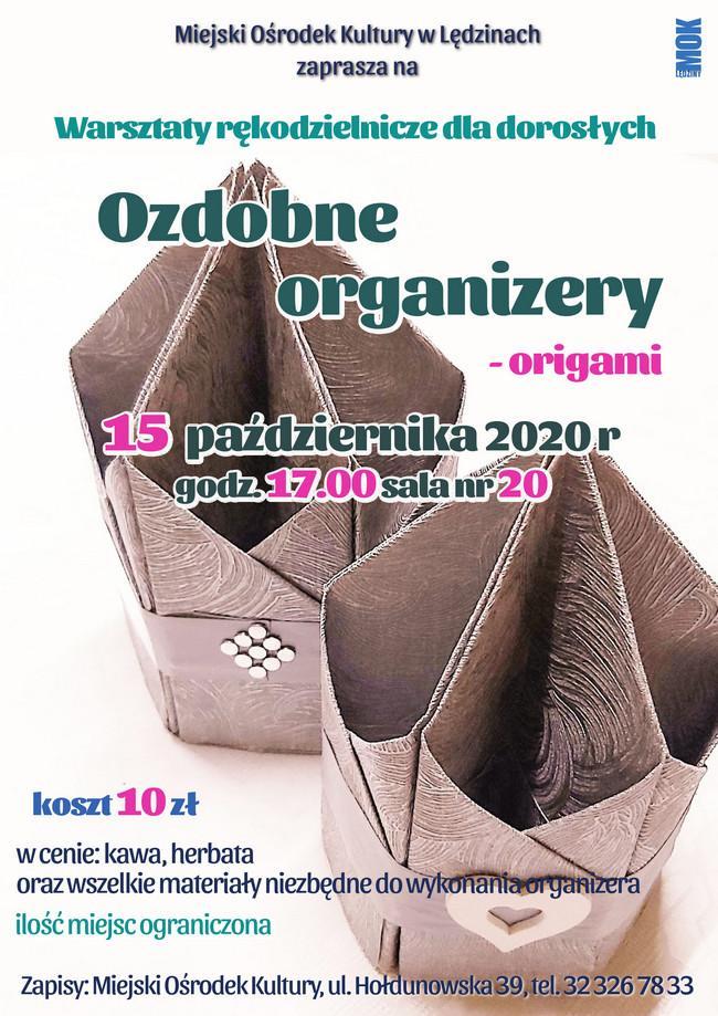 warsztaty-dla-doroslych-ozdobne-organizery