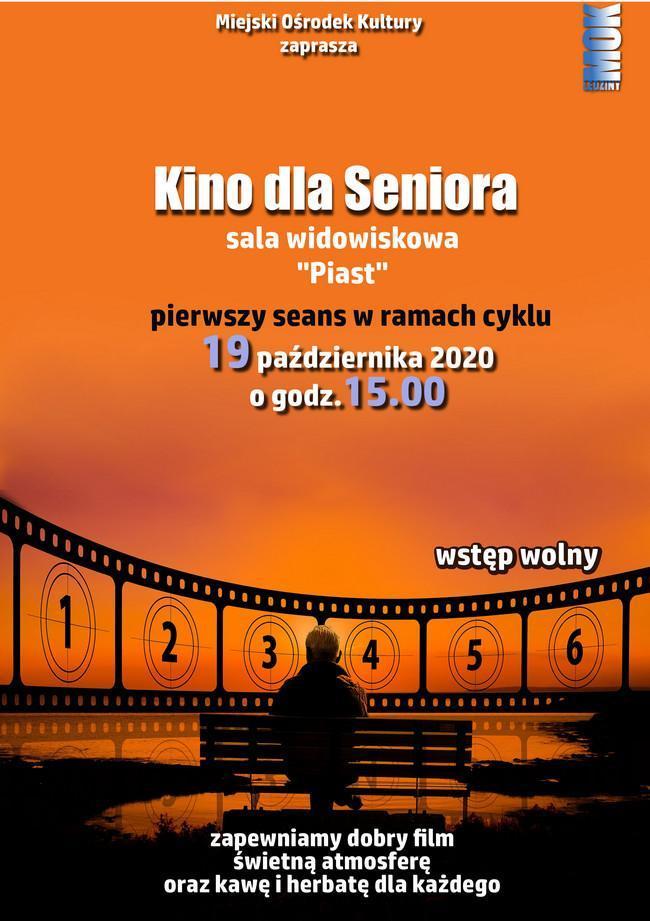 kino-dla-seniorow