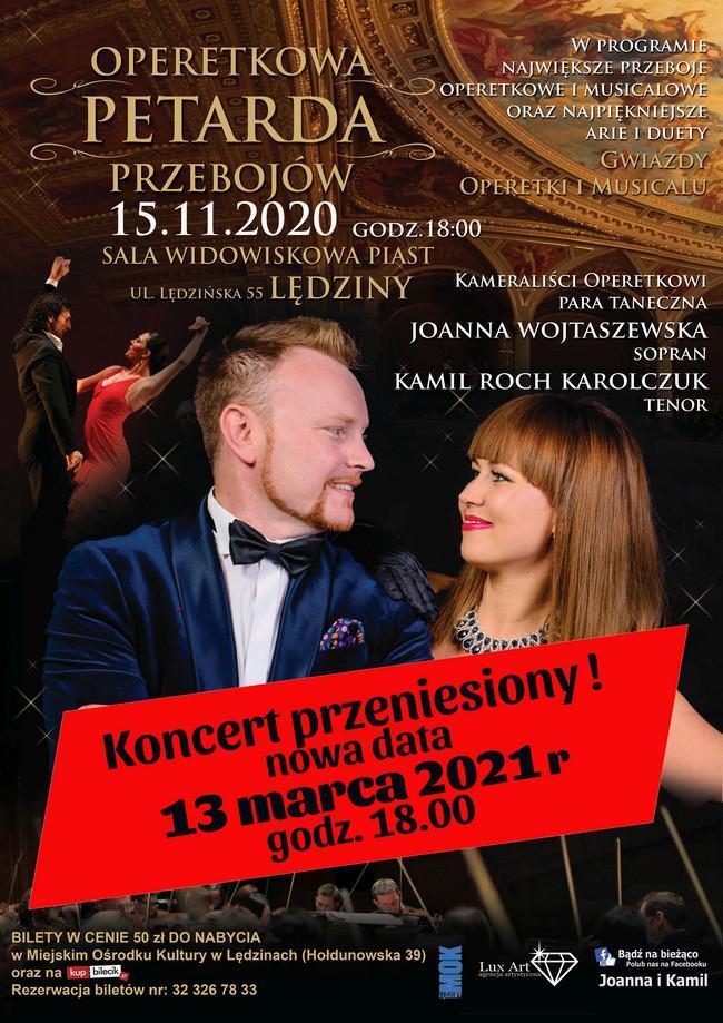 nowy-termin-koncertu-operetkowa-petarda-przebojow