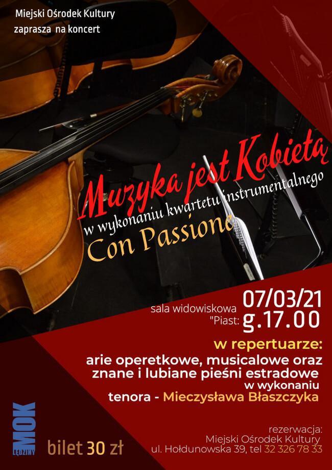 koncert-kwartetu-instrumentalnego-con-pasione