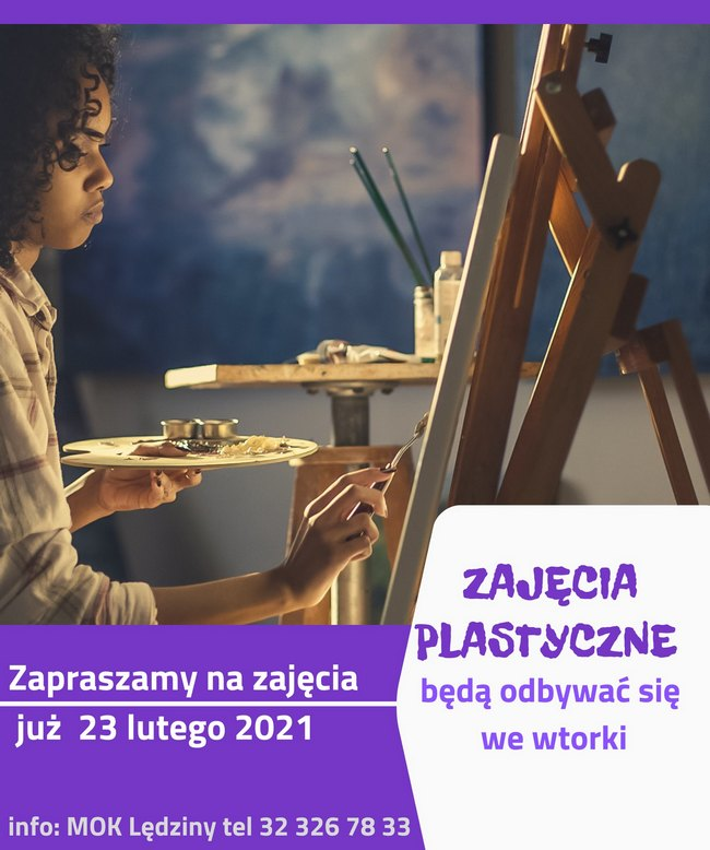 zajecia-plastyczne-2021