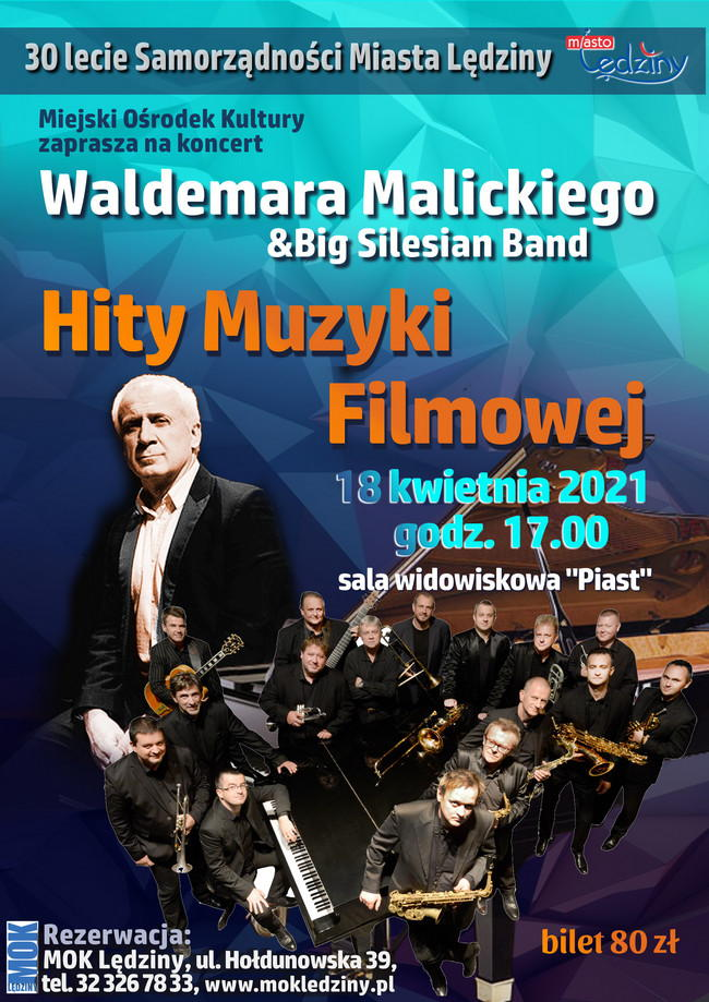 koncert-waldemara-malickiego-z-zespolem-big-silesian-band