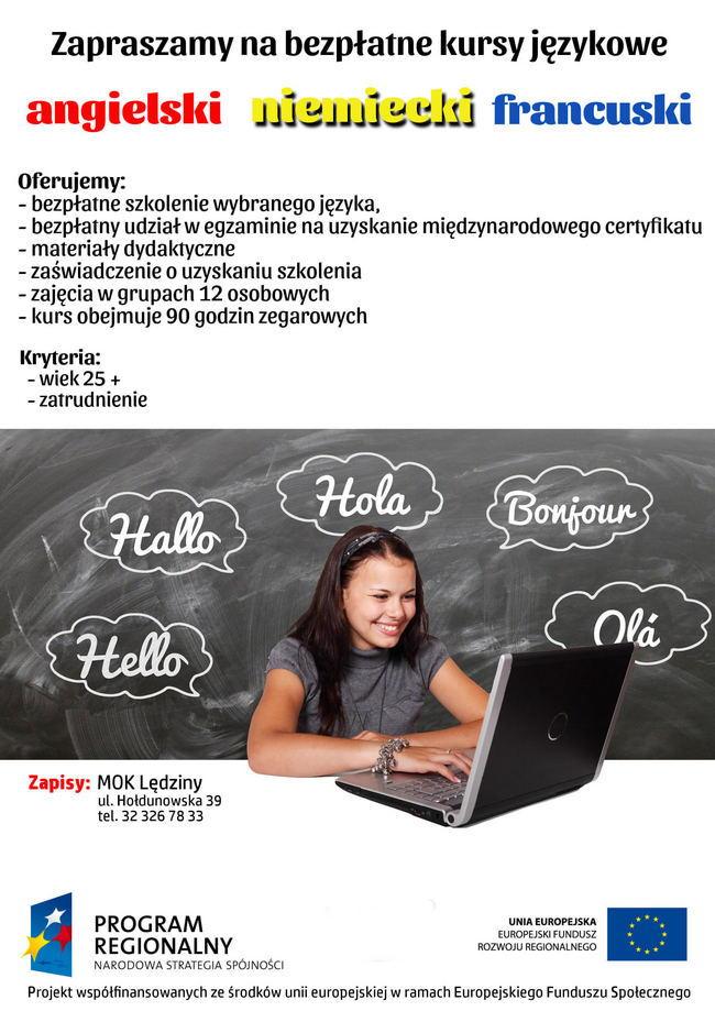 zajecia-jezykowe