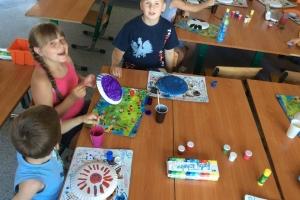 wakacje-2015_zajecia-w-golawcu_1