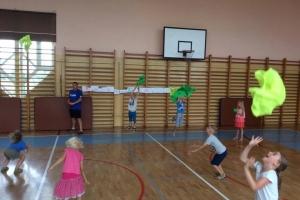 wakacje-2015_zajecia-w-golawcu_16