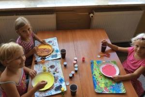 wakacje-2015_zajecia-w-golawcu_2