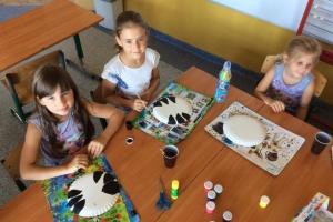 wakacje-2015_zajecia-w-golawcu_5
